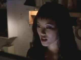 cuckold, softcore, hd porn