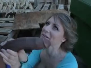 quality matures, anal vid, you interracial fuck