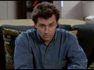 Seinfeld xxx bắt chước
