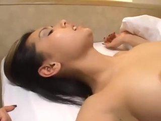 seks oral, jepun, seks faraj