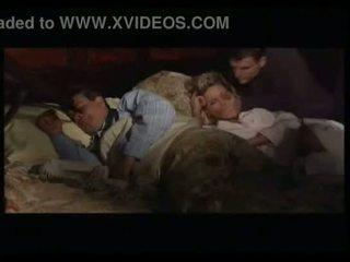 Εκβιασμός σύζυγος - xvideos com