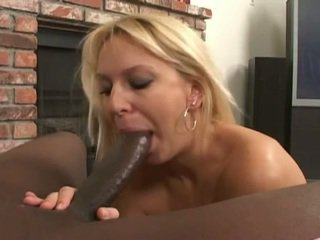 big dick, cowgirl, shaved pussy