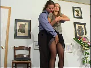 pirang, anal, russian