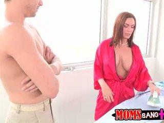 Abby menyeberang tertangkap diamond foxx hubungan intim dengan dia bf