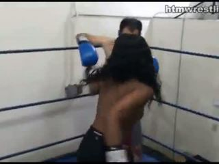 full female domination vid, most femdom thumbnail, rated fighting posted