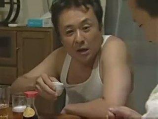Chinami saka yumi kazami