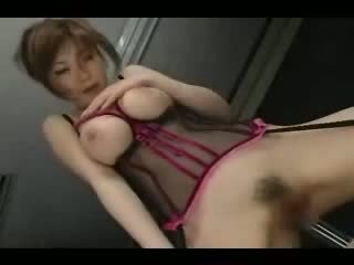 japanese, fucked, office