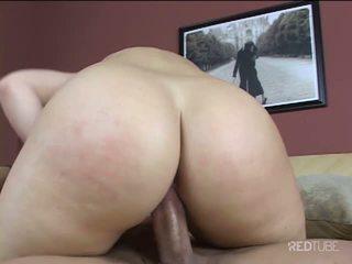 diversión sexo oral calidad, comprobar sexo vaginal, caliente caucásico