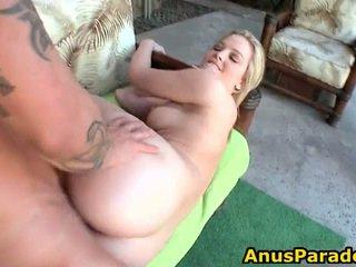 hardcore sex, nice ass, kļūst viņas incītis fucked