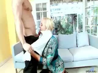 big boobs, free mature you, hottest blonde real