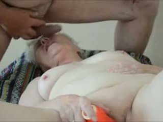 Домашно компилация: безплатно бабичка порно видео 02