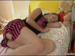 bedroom sex, dormit, sleeping porn