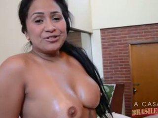 Alessandra marques 2 hd porn vide 480p