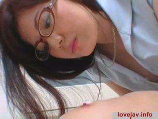 японски, близане, очила