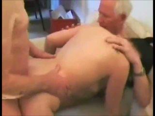 gangbang, hd porn, hardcore