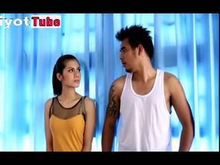 Azjatyckie tajskie najlepsze klips seks wideo