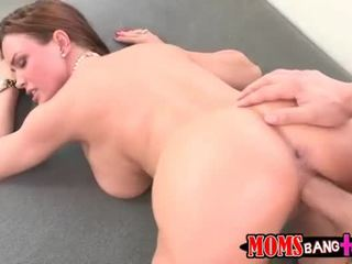 hottest brunette free, online fucking hot, watch oral sex you