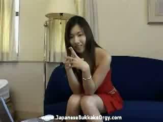 japanese, nice, girl