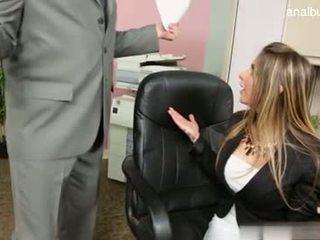 Big ass exgf hardsex