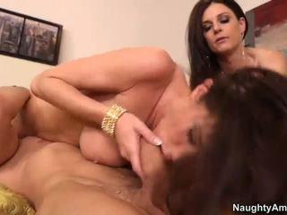 hardcore sex sen, izlemek oral seks tam, büyük üçlü tüm