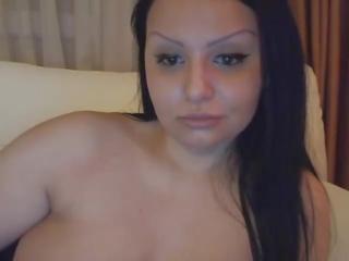 Web κάμερα: ελεύθερα web κάμερα πορνό βίντεο f8