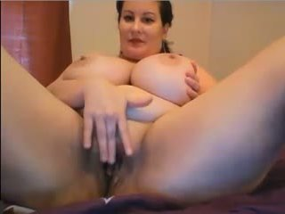 big boobs, brunettes, big natural tits