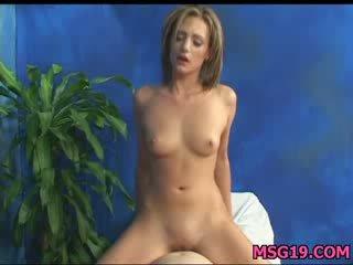 fucking, hard fuck, masseur