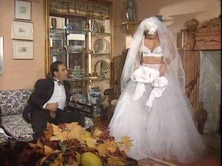 Etter den bryllup