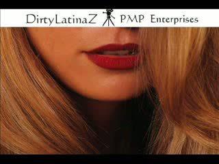 Keyra super latina