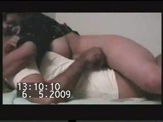 Indian punjabi aunty enjoys sex cu ei lover de supriya86