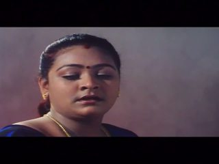 Mallu norosa rohini kumtaj, nemokamai indiškas porno d2