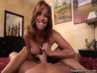 Hawt Sexy LaTinas In Porn