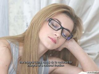 Peshkopi seks ëndërr