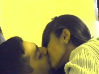 Odisha tyttö shruti seksi kanssa hänen muslim ystävä
