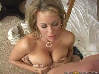 жорстке порно, оральний секс, великі члени
