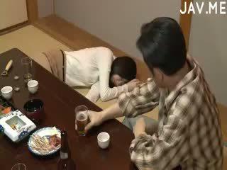 μελαχροινή, ιαπωνικά, μωρό