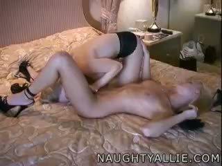 completo bissexual, lésbica, grande lingerie hq