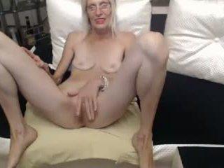 Super saggy: falas saggy cica porno video 36