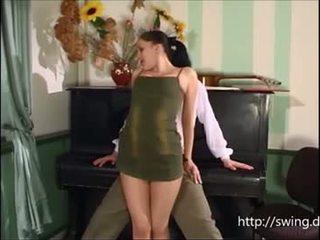 sex oral, adolescență, bbw