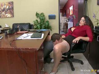 hottest big, tits hottest, cock fun