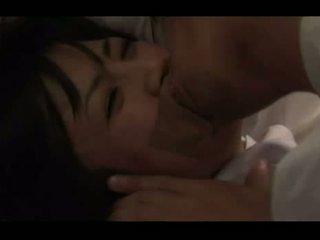Tokyo rong tüdrukud 3 the sensuous meditsiiniõde 6