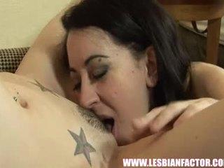 lesbische seks kwaliteit, beste grote borsten kijken, beste lesbisch een