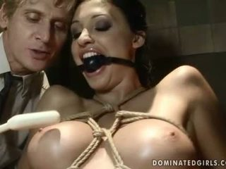 new brunette mov, humiliation thumbnail, hq submission