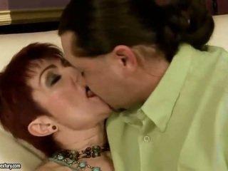 hardcore sex, nice oral sex sex, suck film