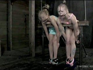 humiliation, submission, bdsm, domination, punishment, bondage