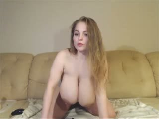 Giant Tits Sister Of Mine Riding Dick