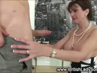 real squirting clip, best british, free blowjob