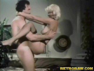 sexo em orgia, meninas orgia sexual, hd orgy porno