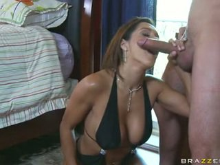 brunette, blowjobs, blow job
