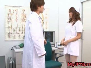 hardcore sex, hårig fitta, japansk kön film porr